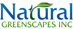 Natural Greenscapes Inc. / Westchester County, NY's Premiere Landscaping Company
